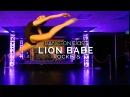 Lion Babe - Rockets ft. Moe Moks | missTiff Choreography | DanceOn Class