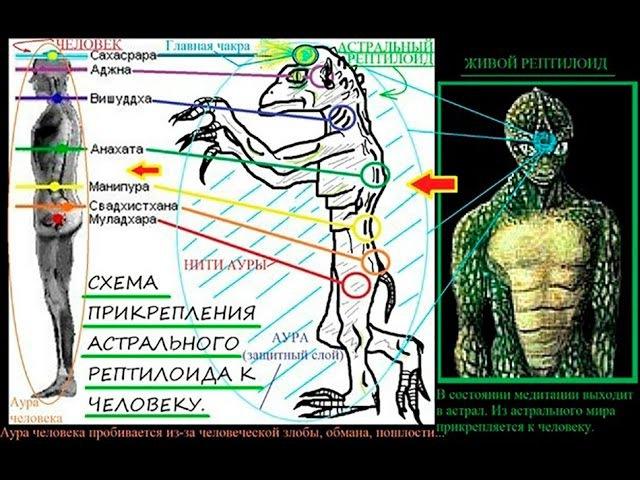 Как научиться выключать и включать левое и правое полушарие мозга за 5 минут Как » Freewka.com - Смотреть онлайн в хорощем качестве