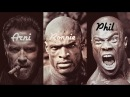 Transformation of Bodybuilding - From Arnold to Phil Heath