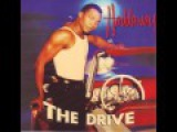 Haddaway - The Drive - I Know