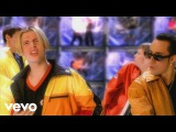 Backstreet Boys - Get Down (You're The One For Me)