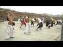 Flexibility and basic training period 2007 1
