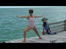 Nearly Naked Yoga Cancun PROMO