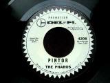 the pharos - pintor 7''