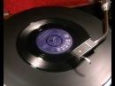 Screaming Lord Sutch - Monster In Black Tights - Joe Meek 1963 45rpm