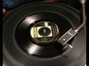 Screaming Lord Sutch - Draculas Daughter - Joe Meek 1964 45rpm