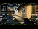 SaNEkk Moments of the week Ep. 13 @ x7 Ace's (Solo MM) Counter Strike Global Offensive CSGO