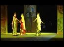 ქუთაისის სიმღერისა და ცეკვის სახელმწიფო 430