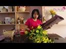 5 phút cho bó hoa chúc mừng - hoasaigon.vn