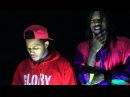 Fredo Santana & Gino Marley: Been Around (Official Music Video)