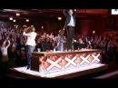 Britain's Got Talent 2016 All Golden Buzzer Acts
