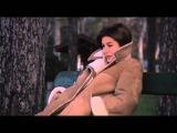 Aujourd 'hui c'est toi (Today It's You) Nicole Croisille (1966)