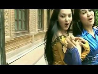 Shahrizoda Rose (qizil qul) - ウズベクの音楽