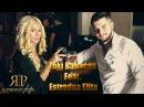 Zoki Banacan Cristina Pucean Feat Natasa Matic Estradni Koktel Pevaj i Uzivaj Offical HD