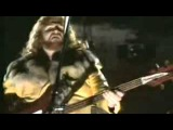 Bachman Turner Overdrive - Hey You