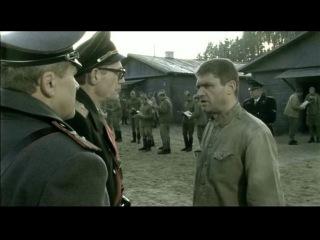 Последний бой майора Пугачева (все серии) - Колымские рассказы