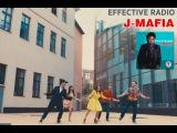 Effective Radio - J-Mafia (TEASER vs. Europa Plus) Premier