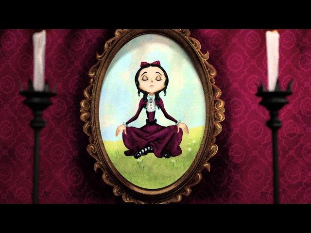 Meet Ivy Pocket | IVY POCKET