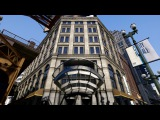 Watch_Dogs [4k] + Natural & Realistic lighting mod -