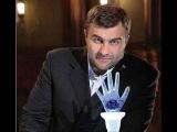 Мнения по заявлению Михаила  Пореченкова о программе