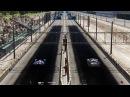 Assetto Corsa Drag Race - Buggatti Vision GT vs Red Bull X2010 S1