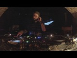 D.A.L.I. RTS.FM Moscow x Mendeleev Bar 21.07.16