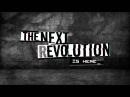 DM'S LITE: THE NEXT REVOLUTION | DR. MARTENS