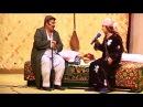 Хандинкамон Бехтарин сахначахои хачви аз Хазина 3