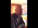 Асхаб Бурсагов про Тимати Типичные Videos
