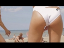 Dave202 and Angelika Vee - Outta Mind (Секси Клип Эротика Девушки Sexy Video Clip Секс Фетиш Видео Музыка HD 1080p)