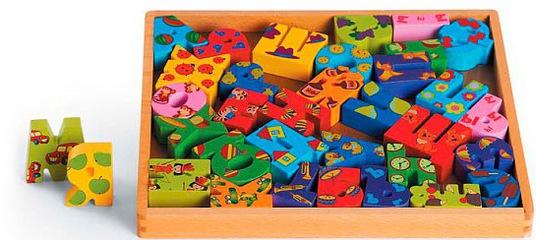 Папа карло игрушки официальный сайт