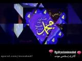 Шеъри падар бо садои Шамсиддини Суруди