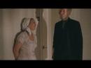 Одесская Киностудия - Возвращение Будулая. 4 серия