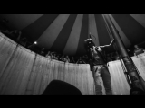 YelaWolf Outer Space - Wall of Death