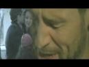 Аркадий КОБЯКОВ - _ Я тебя уже не слышу_ - YouTube