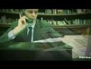 Михаил Прохоров - Капитан моей распущенной души