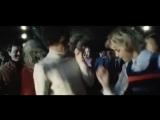 """Твист из хф """"Когда дрожит земля"""" (1975)"""