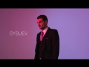 SYSUEV (Киев) - Every Single Part
