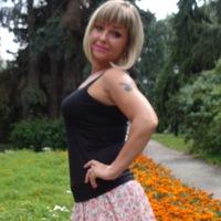 Ольга Рудлевская