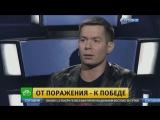 """Стас Пьеха исполнил обещание и помог участнице проекта """"Ты супер!"""" (сюжет НТВ)"""
