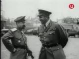 Гражданская война,забытые сражения Фильм 8