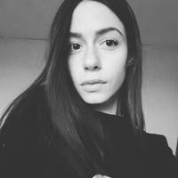 Ольга Кеер