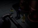 The Batman Бэтмен 2004 2008 Четвёртый сезон 9 серия