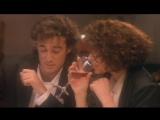 George Michael feat Wham! - Last Christmas / Джордж Майкл - На прошлое Рождество
