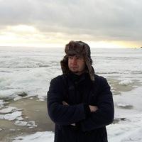 Александр Шихов  JGOODY