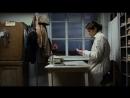 Бумер. Фильм второй(2006)