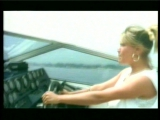 Samantha Fox - Nothings Gonna Stop Me Now 1987