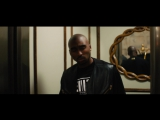 2pac: Легенда (2017) смотреть онлайн в хорошем качестве трейлер
