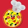 "Пицца-бар ""Bellissimo"" Касимов"