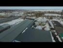 Актанышский агрегатный завод март 2017 2